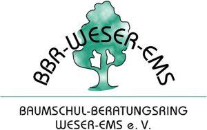 baumschul_beratungsring